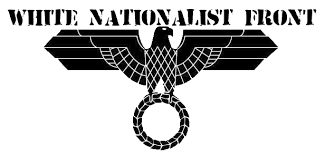 nationalist